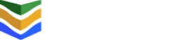 Qazgeology