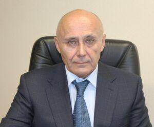 Кадюков Николай Викторович