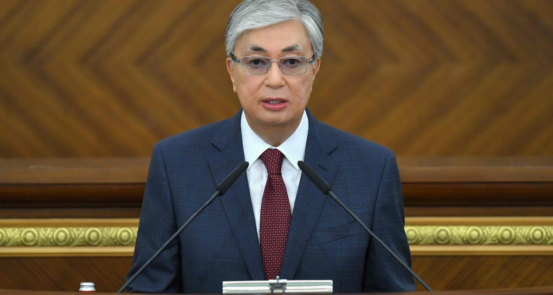 Президент КЖТ (1)